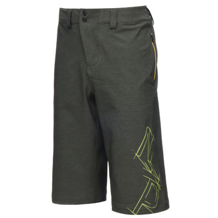 Nukeproof Blackline Shorts - NP