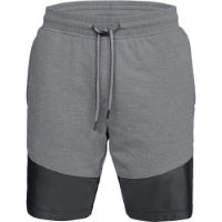 Under Armour Threadborne Terry Short