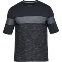 Under Armour Sportstyle Football Tee