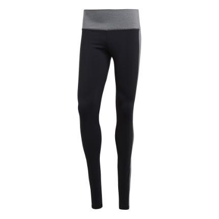 adidas Women's Believe This High Rise Tight