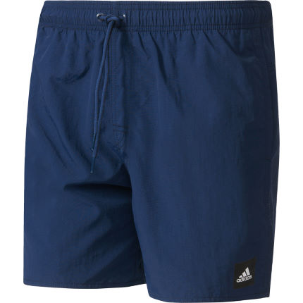 adidas Solid Water Swim Short