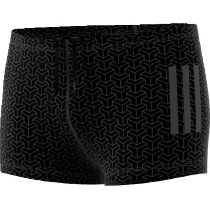 adidas Fitness Boxer