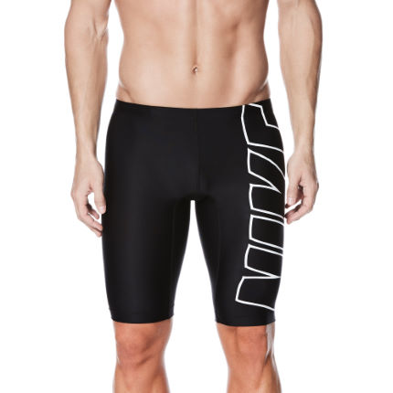 fbc629c2a861 Wiggle | Nike Logo Jammer | Jammers