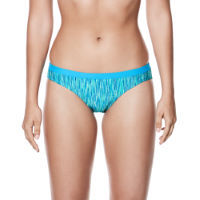 Nike Rush Heather Sport Bikiniunderdel