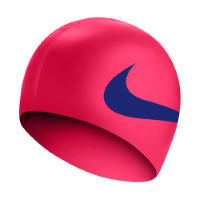 30b88e2de44 Nike Slogan Just Do It Cap