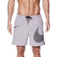Short de bain Nike Solids Volley (14 cm environ)