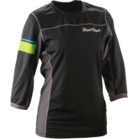 Race Face Womens Khyber Jersey (2014)
