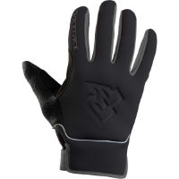 Race Face Agent Winter Gloves