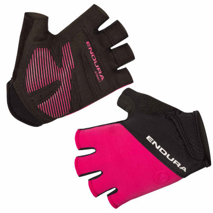 Endura Women's Xtract Mitts II