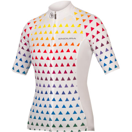Endura Women's Graphic SS Jersey