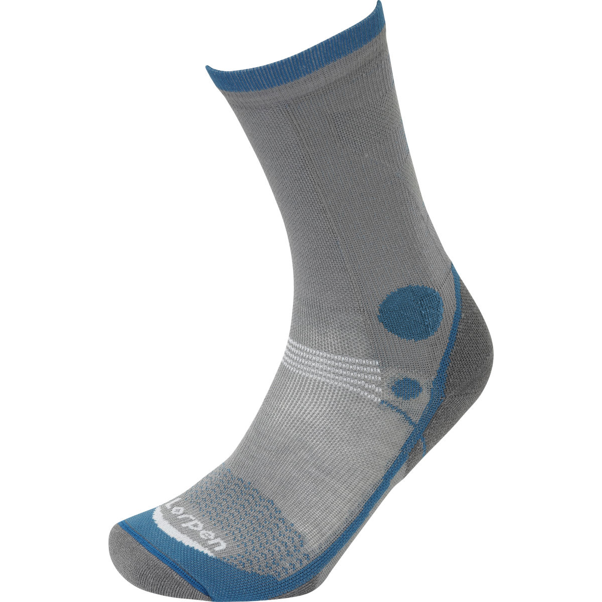 Lorpen Lorpen T3 Light Hiker   Socks
