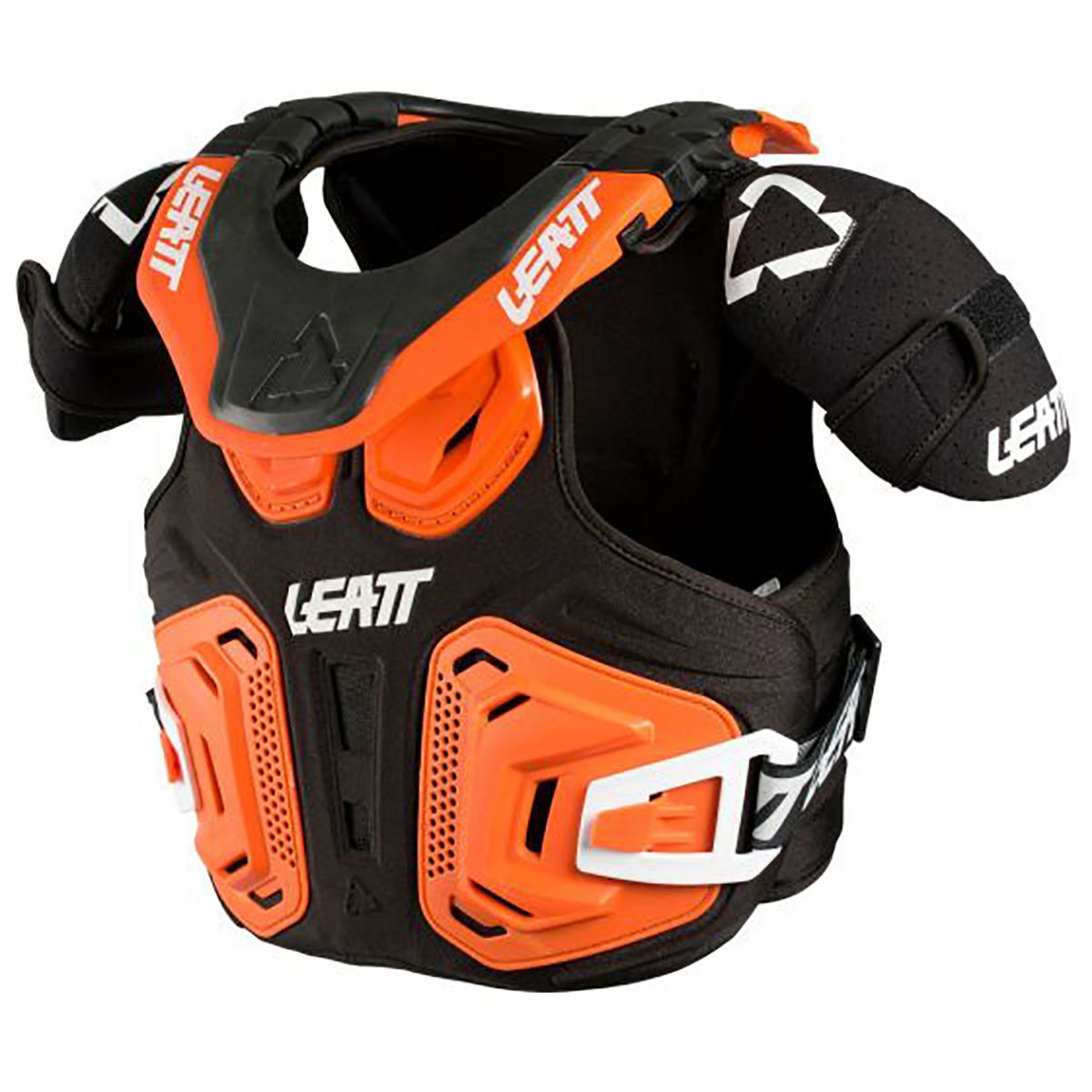 Leatt Leatt Fusion Vest 2.0 Junior   Body Protectors
