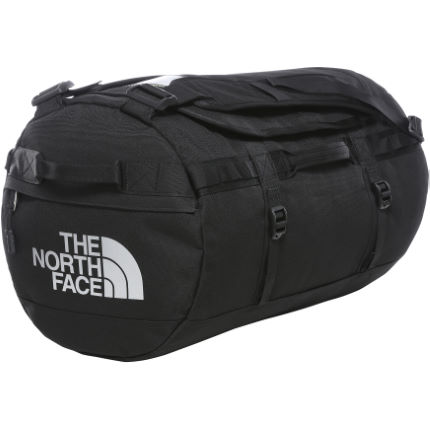 The North Face Base Camp Duffel Bag (Small)