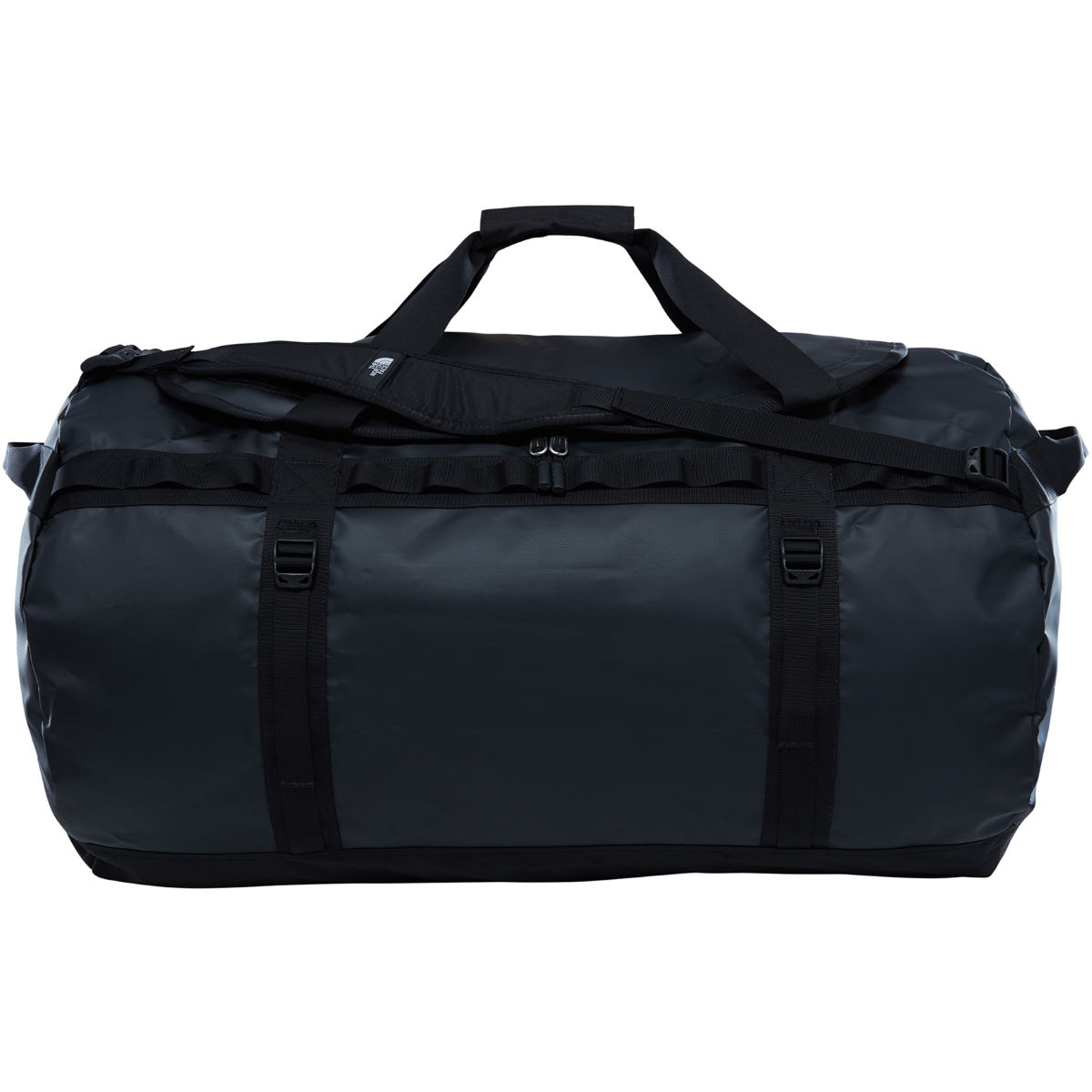 The North Face The North Face Base Camp Duffel - XL   Duffle Bags