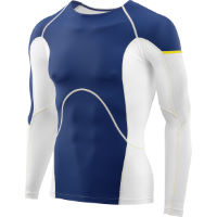 SKINS DNAmic Ultimate Cool Long Sleeve Top