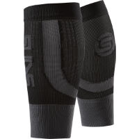 SKINS Essentials Active Seamless Calf Tights