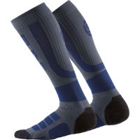 SKINS Womens Essentials Active Compression Socks