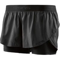 SKINS DNAmic Superpose Shorts Frauen