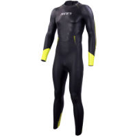 Comprar Zone3 Mens Advance Wetsuit