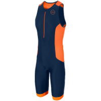 Comprar Zone3 Mens Aquaflo Plus Trisuit