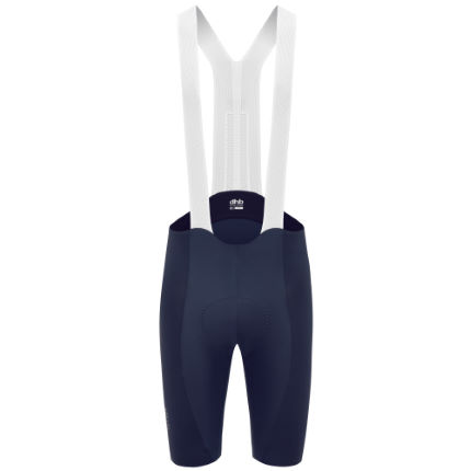 dhb Aeron Lab Ultralight Bib Short