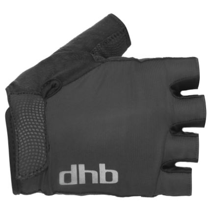 dhb Short Finger Gloves