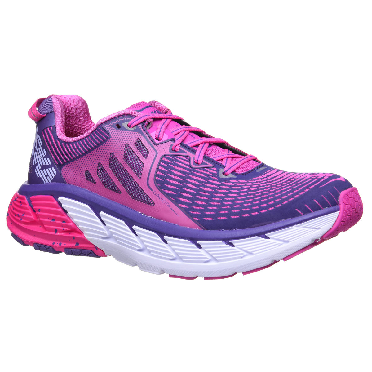 Hoka One One Gaviota Shoes   Running Shoes