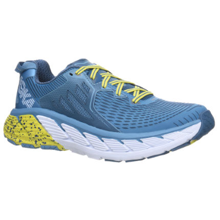 Hoka One One Gaviota Shoes