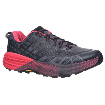 Hoka One One Women's Speedgoat 2 Shoes