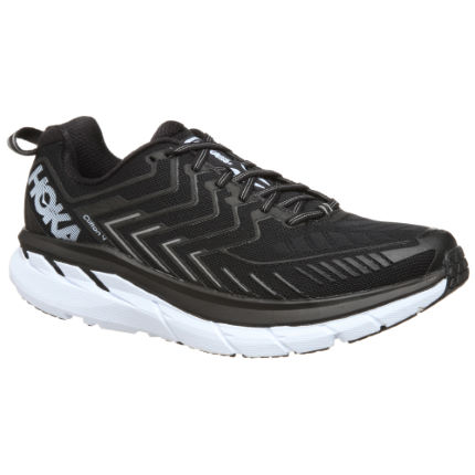 purchase cheap 7d5b3 ffe93 wiggle.com.au | Hoka One One Women's Clifton 4 Shoes ...