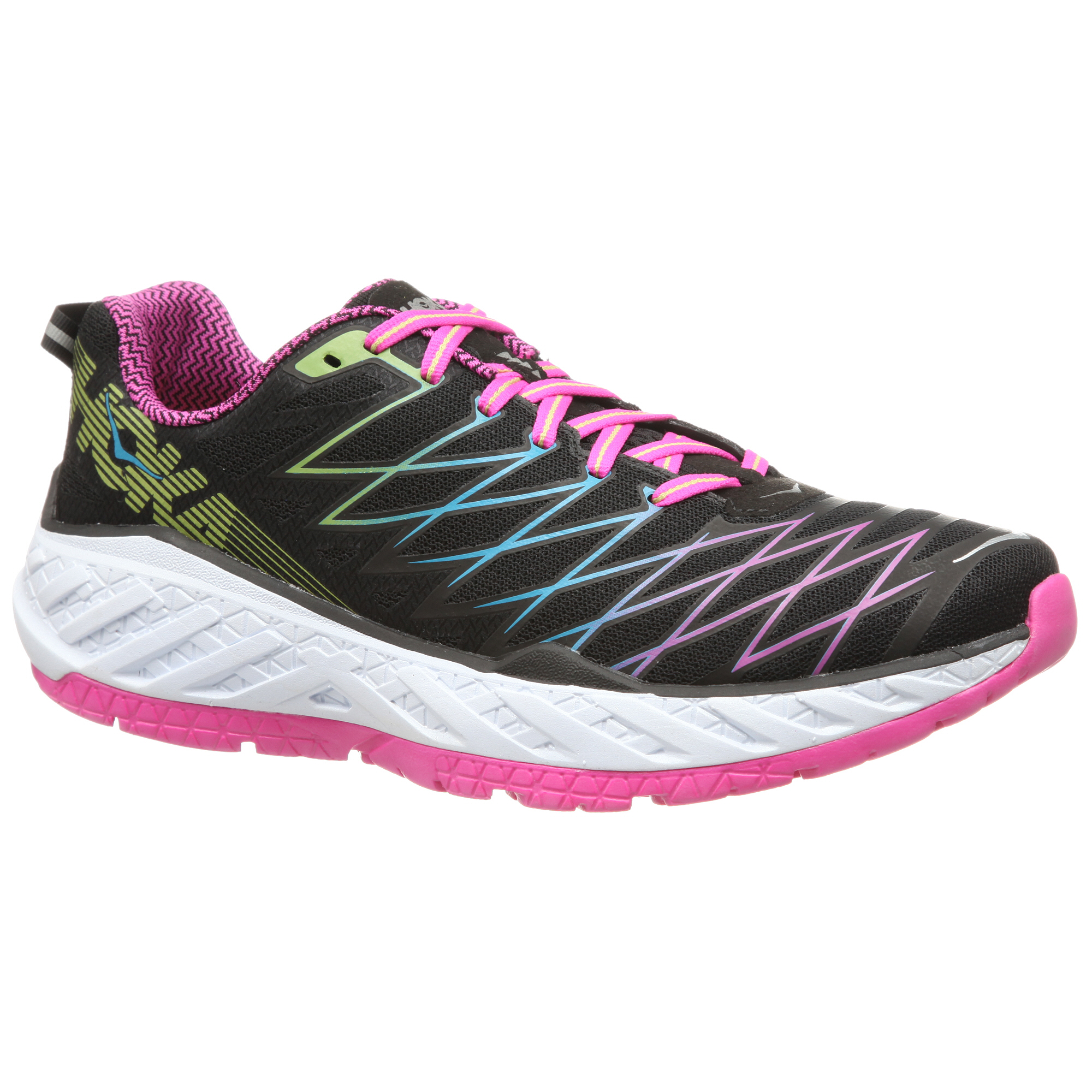 huge discount d81bc 21145 Hoka One One Women's Clayton 2 Shoes