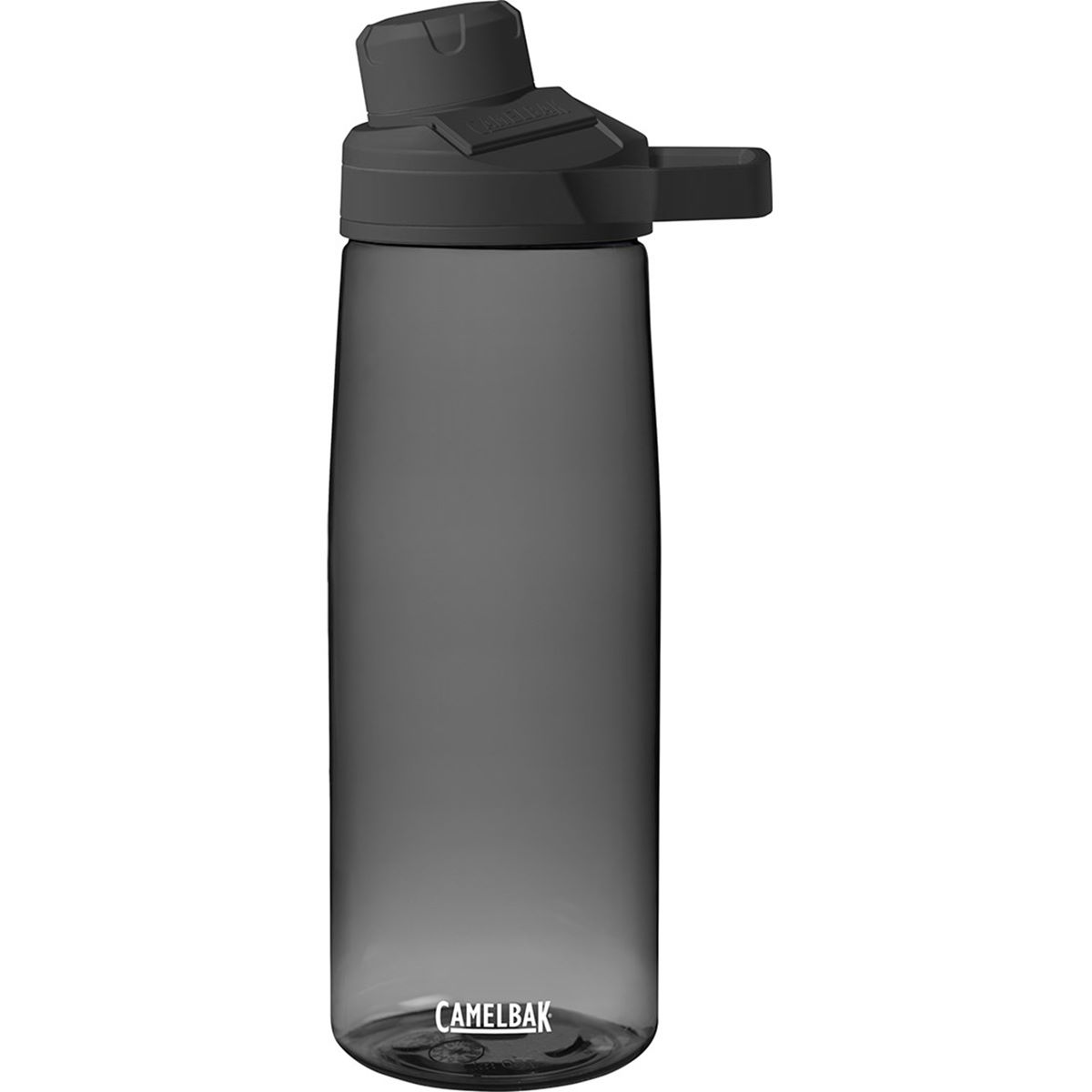 ComprarCamelbak Chute Mag 750ml Water Bottle - Bidones de agua