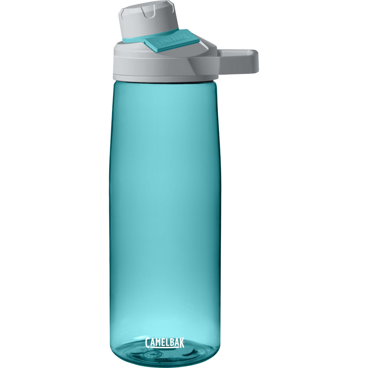 Camelbak Chute Mag 750ml Water Bottle - Bidones de agua