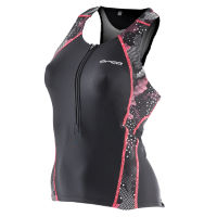 Orca Womens Core Support Singlet