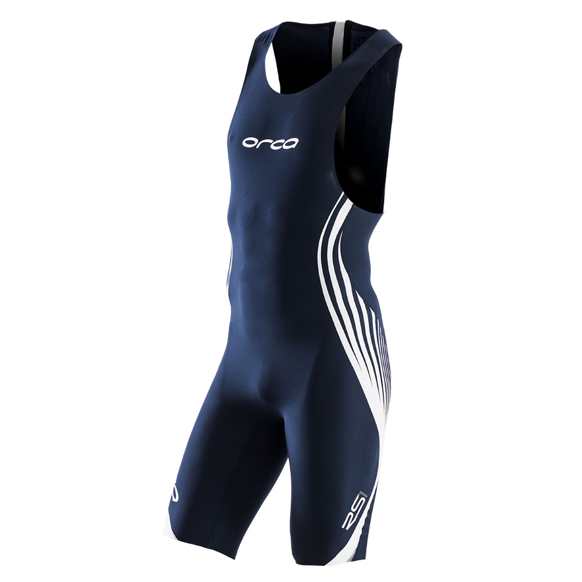 Orca Orca RS1 Swimskin   Tri Suits
