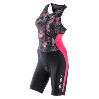 Orca Womens Core Racesuit