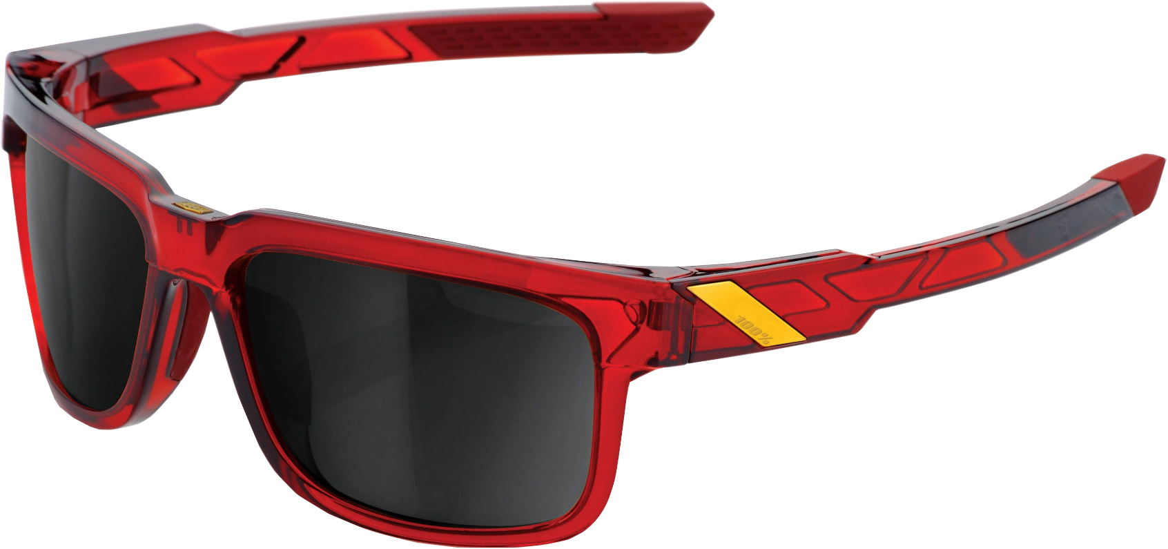 Cycling Sunglasses 100% Type-S