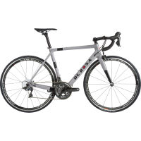 De Rosa King XS (Ultegra - 2018) Road Bike