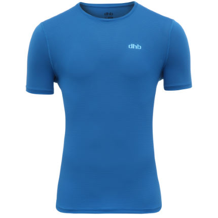 dhb Short Sleeve Training Top