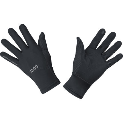 Gore Wear M GORE WINDSTOPPER® Gloves