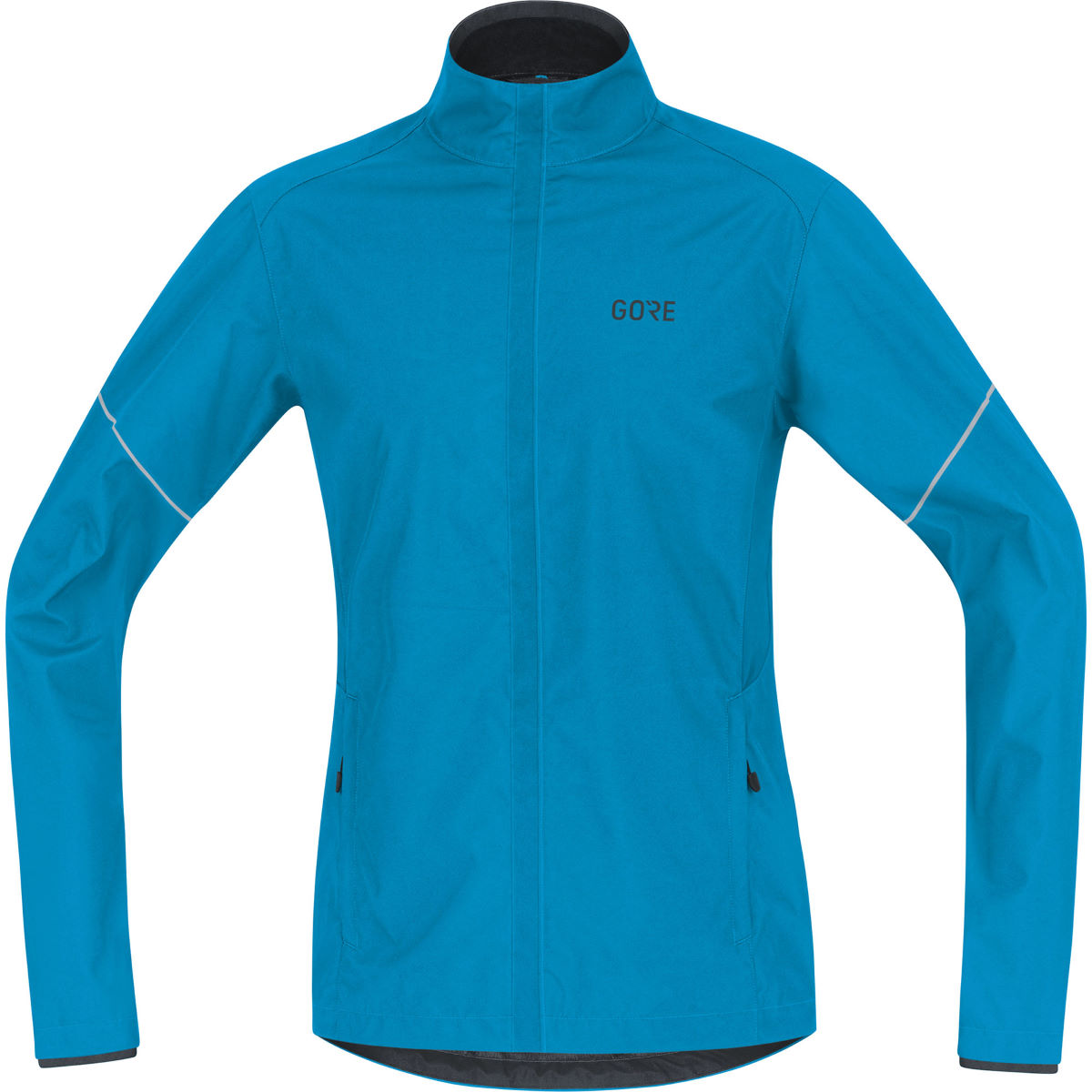 Chaqueta Gore Wear R3 Partial Gore Wear WINDSTOPPER® - Chaquetas