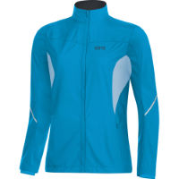 Giacca donna Gore Wear R3 Partial Gore Wear Windstopper®