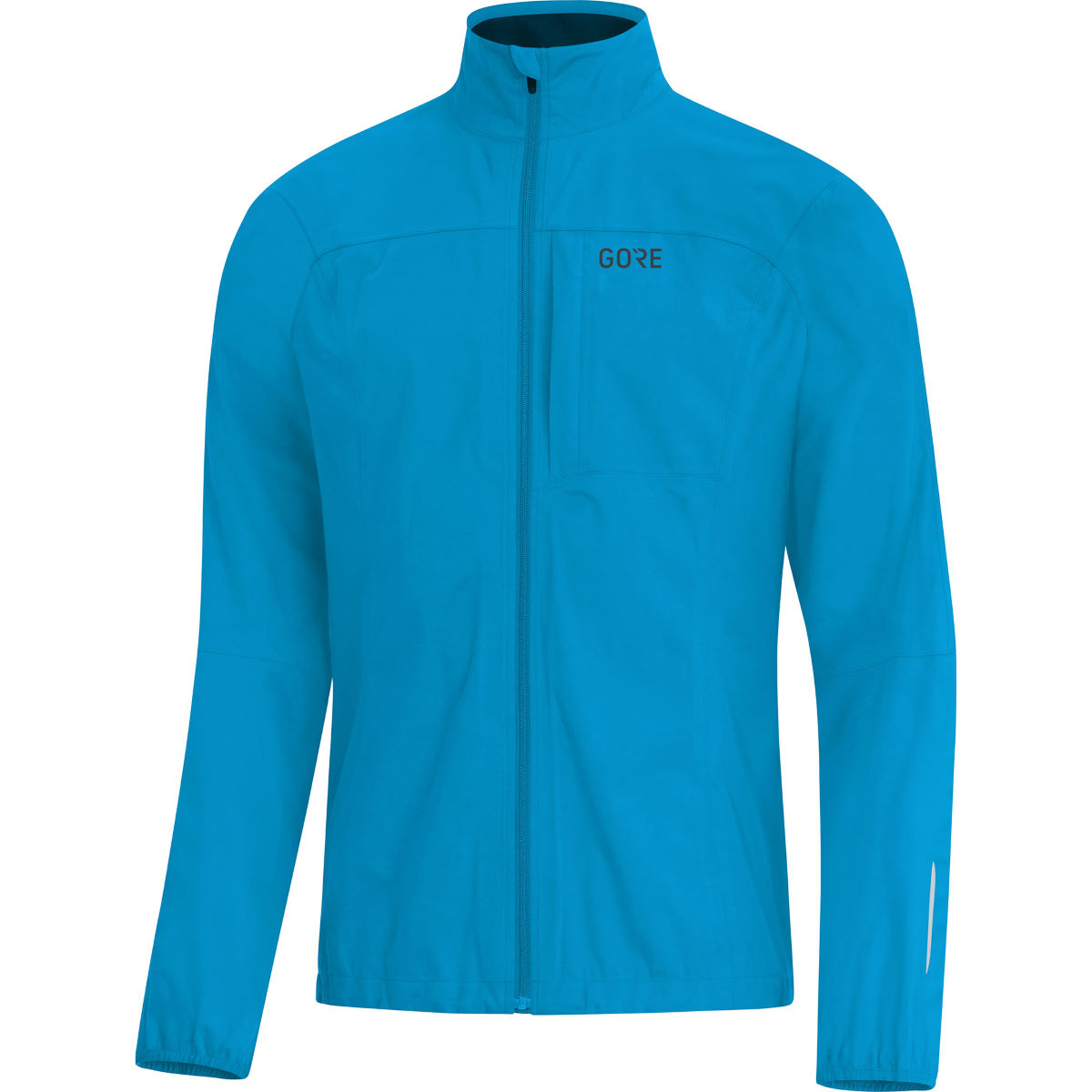 Chaqueta Gore Wear R3 Gore Wear-TEX® Active - Impermeables - running