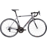 De Rosa King XS (Chorus - 2018) Road Bike