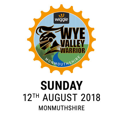 wiggle com | Wiggle Super Series Wye Valley Warrior Sportive