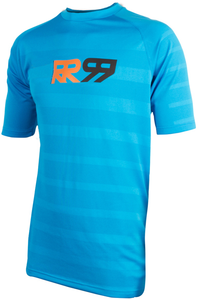 Royal Impact Jersey | Jerseys