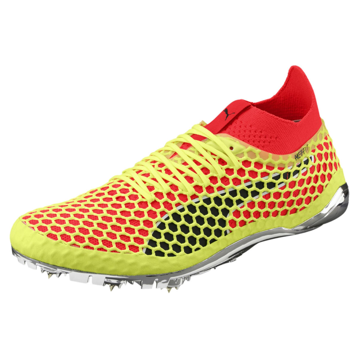 Zapatillas Puma EvoSPEED Netfit Sprint - Zapatillas de atletismo