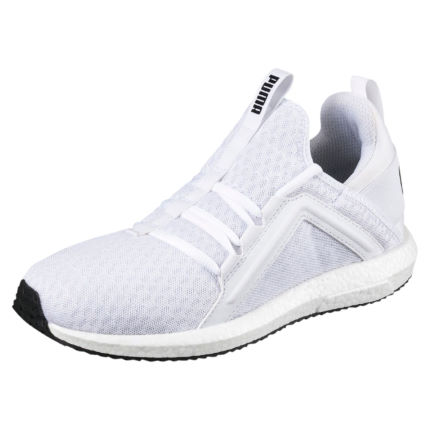 Puma Women's Mega NRGY Knit Shoes