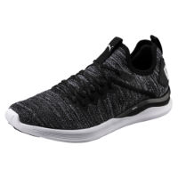 Scarpe Puma Ignite Flash evoKNIT