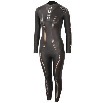 HUUB Women's Aegis 2 Thermal
